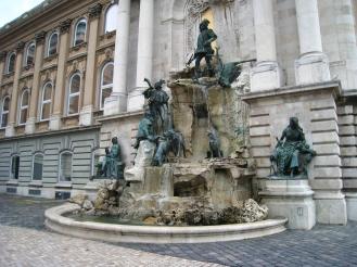Paleis van Boeda