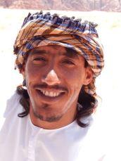 Bedoeien Ali