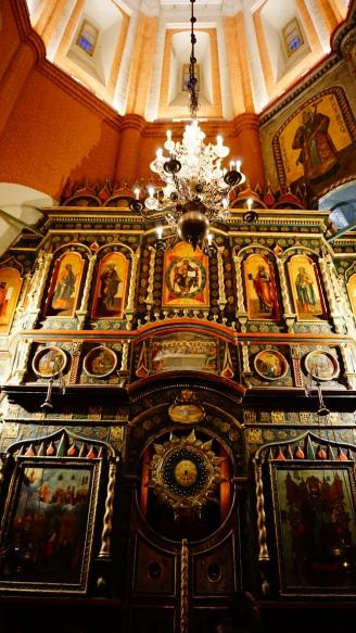 Basilius kathedraal